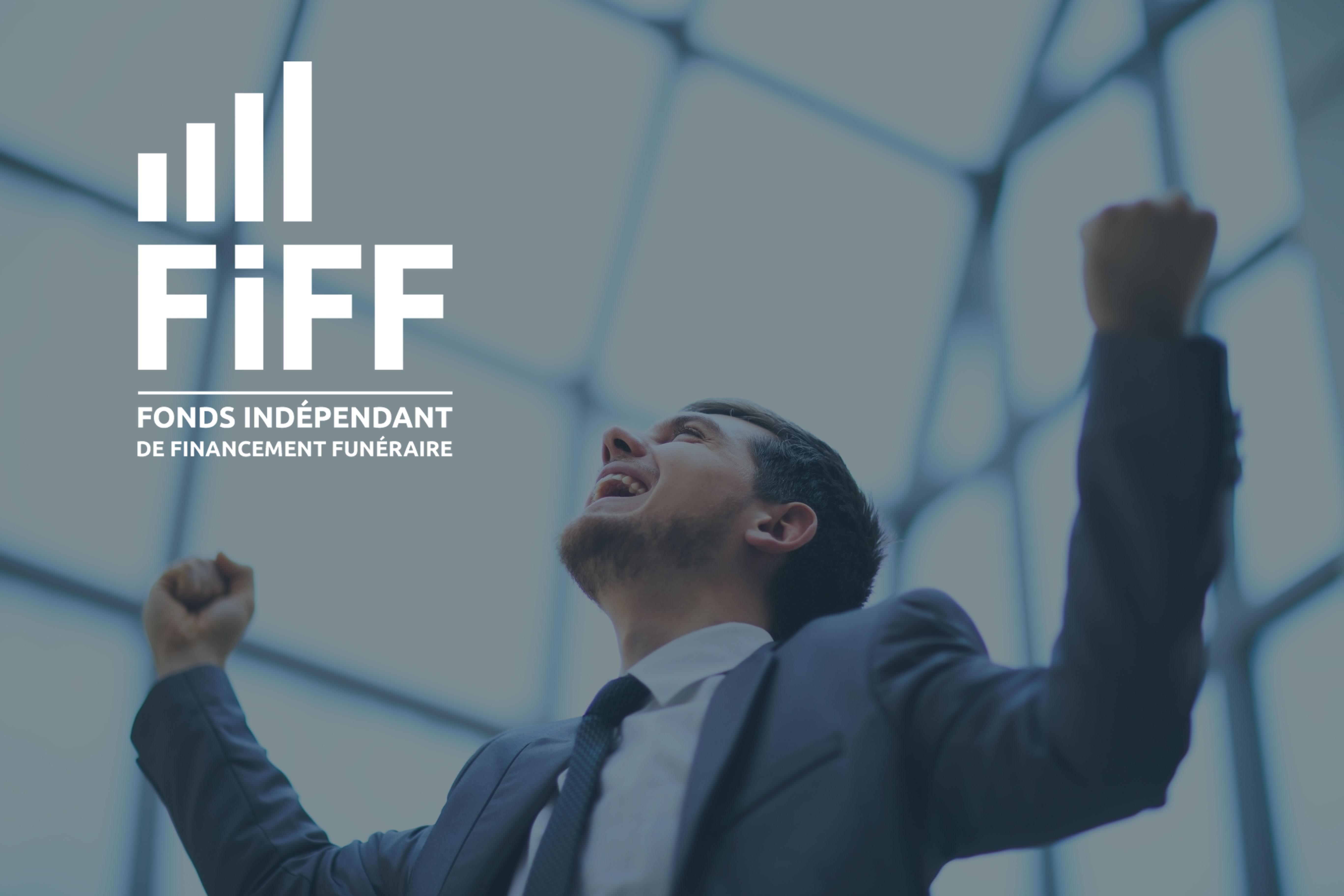FIFF Fonds Indépendant de Financement Funéraire