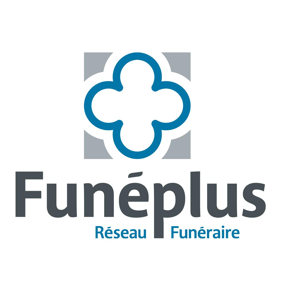 Funéplus réseau national d'entreprises funéraires indépendantes