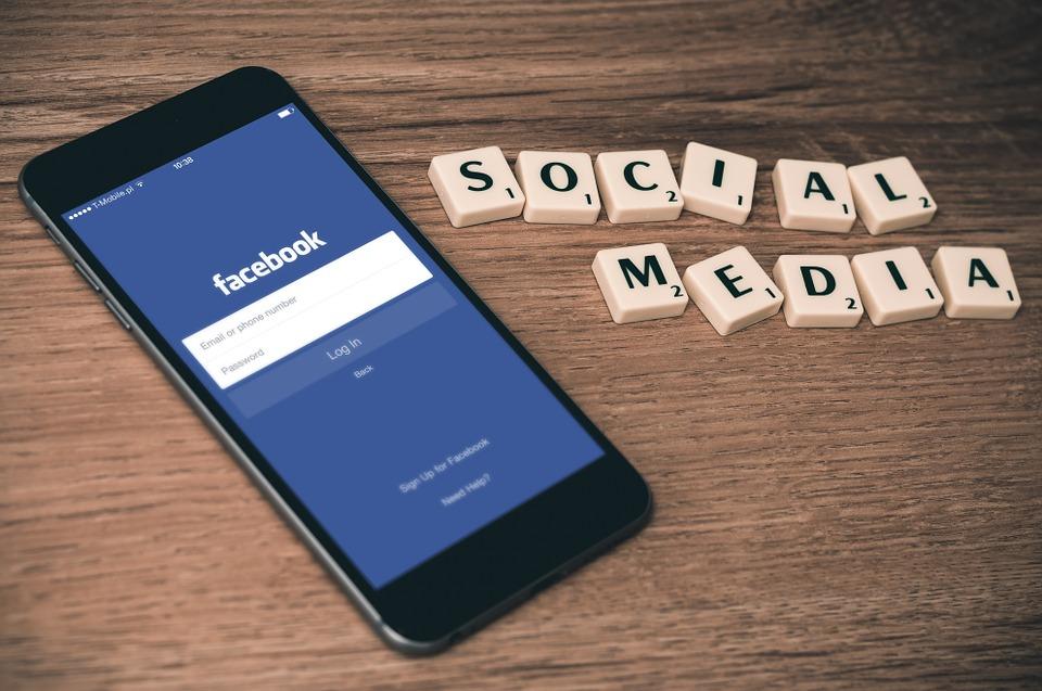 Formation Facebook pour les professionels du funéraire école de funétique