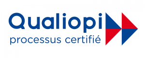 Certification Qualiopi centre de formation